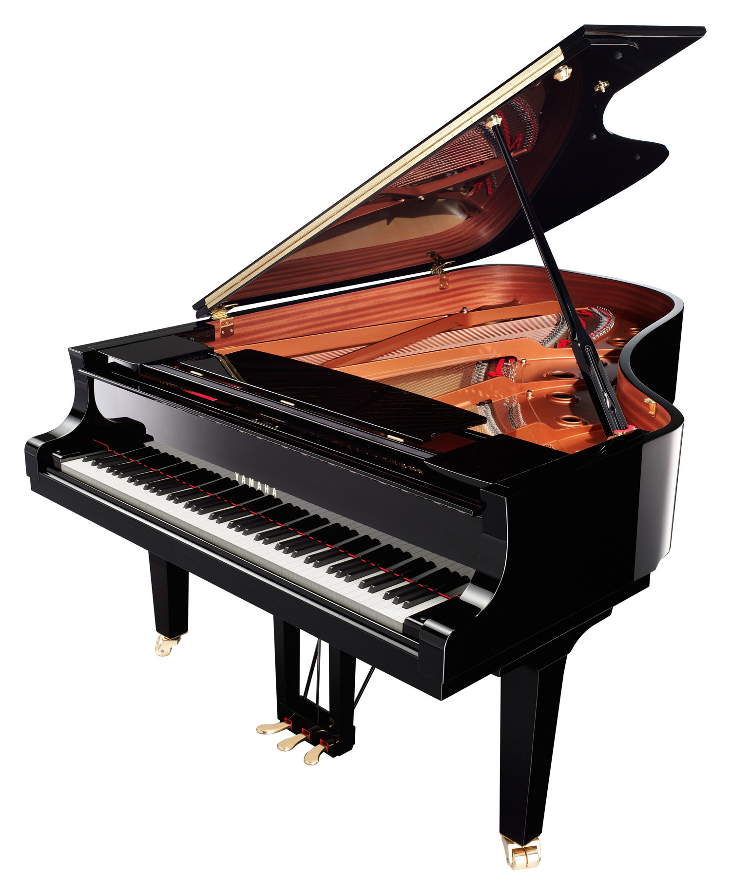 Apprendre le piano en ligne : Le meilleur du piano en ligne ?